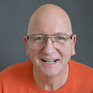 Dietmar Piasta