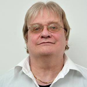 Udo Englert